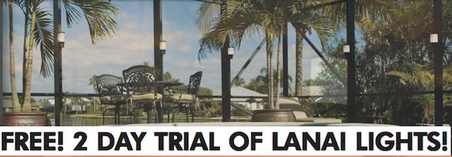 lanai_trial_text